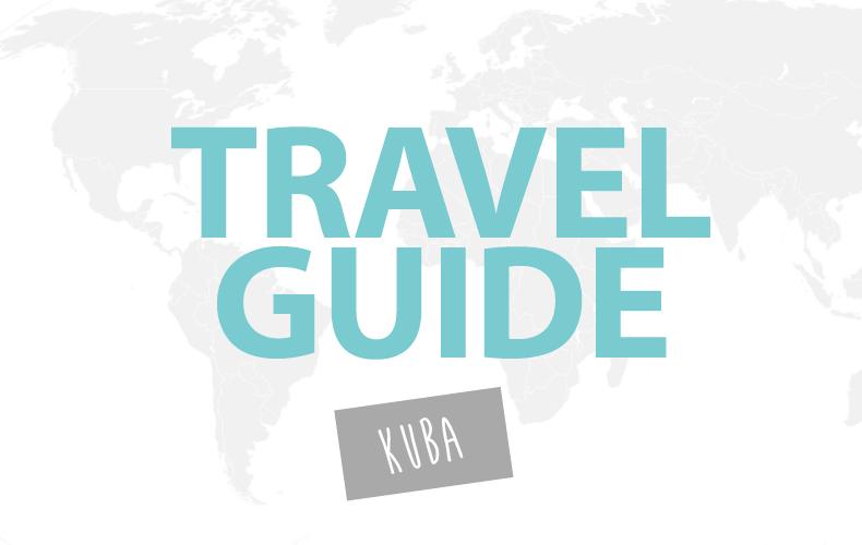 Reiseführer_Travelguide_KUBA