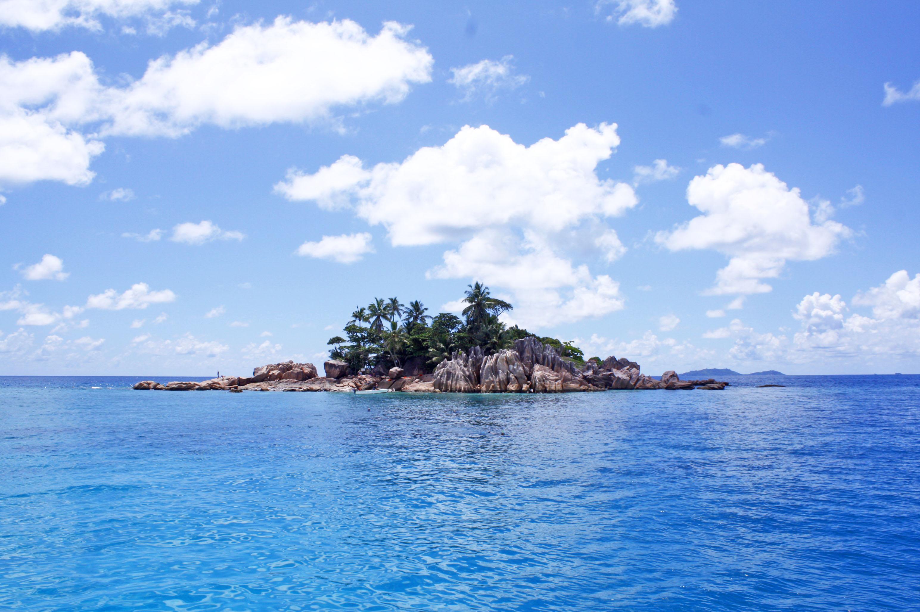 Seychellen_Saint_Pierre