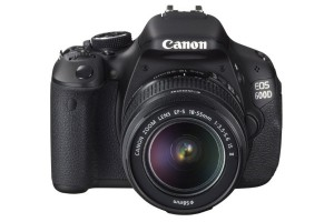 Canon_450D_Reise_Utensilien_Wolkenweit
