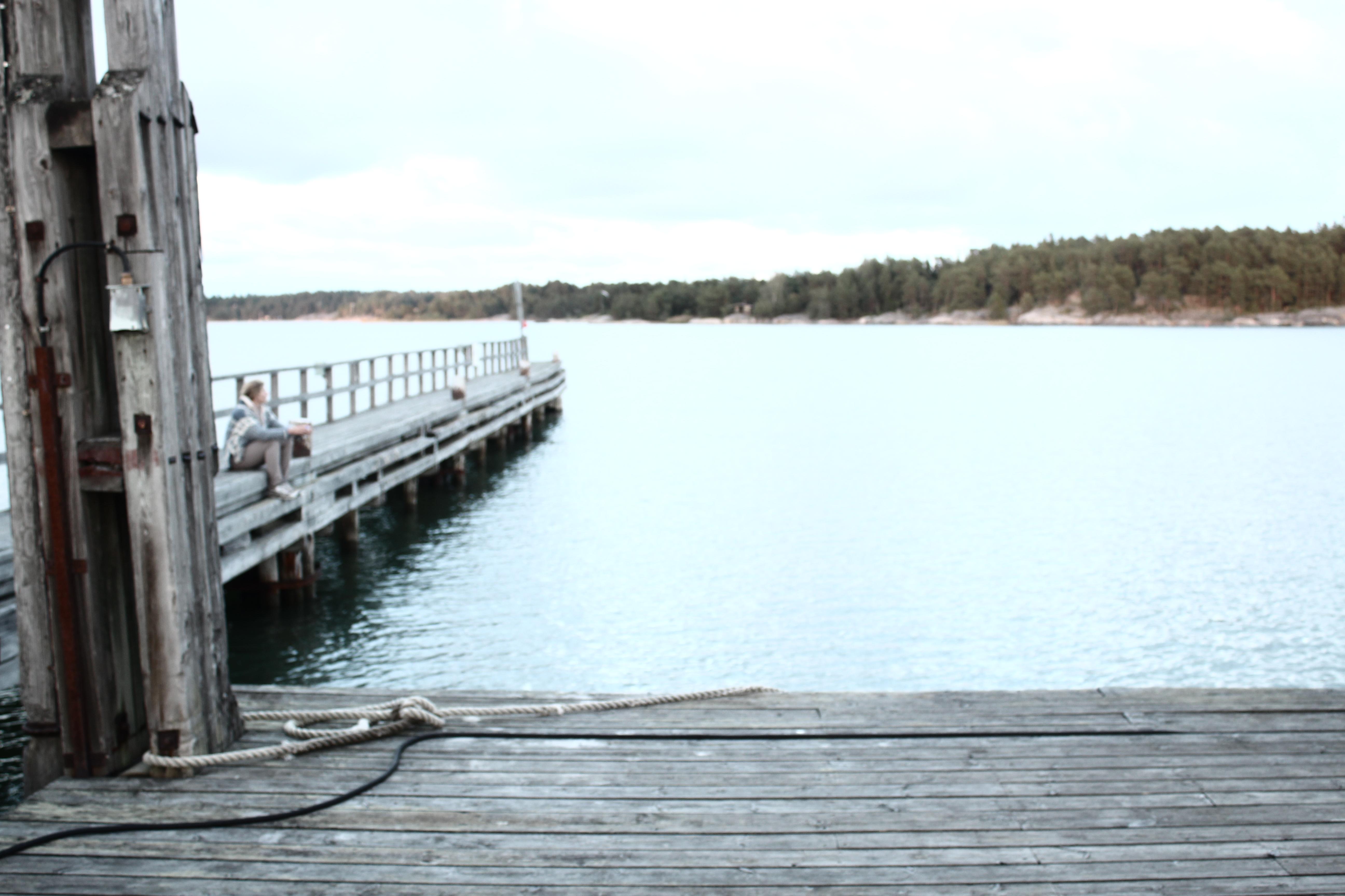 Finnland Åland