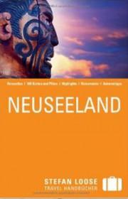 Neuseeland_Stefan_Loose