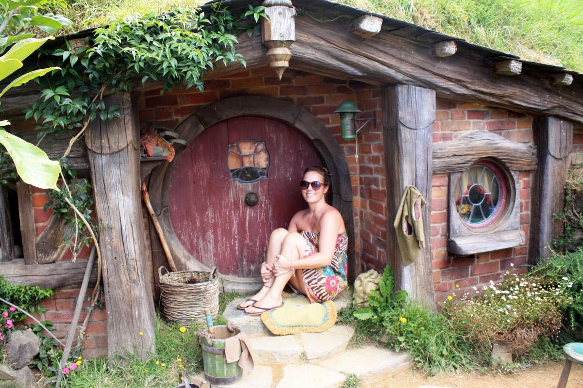 Neuseeland_Hobbiton_Movie_Set_