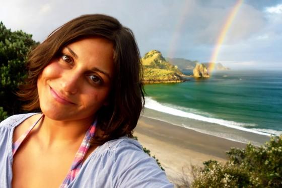 awana_rainbow