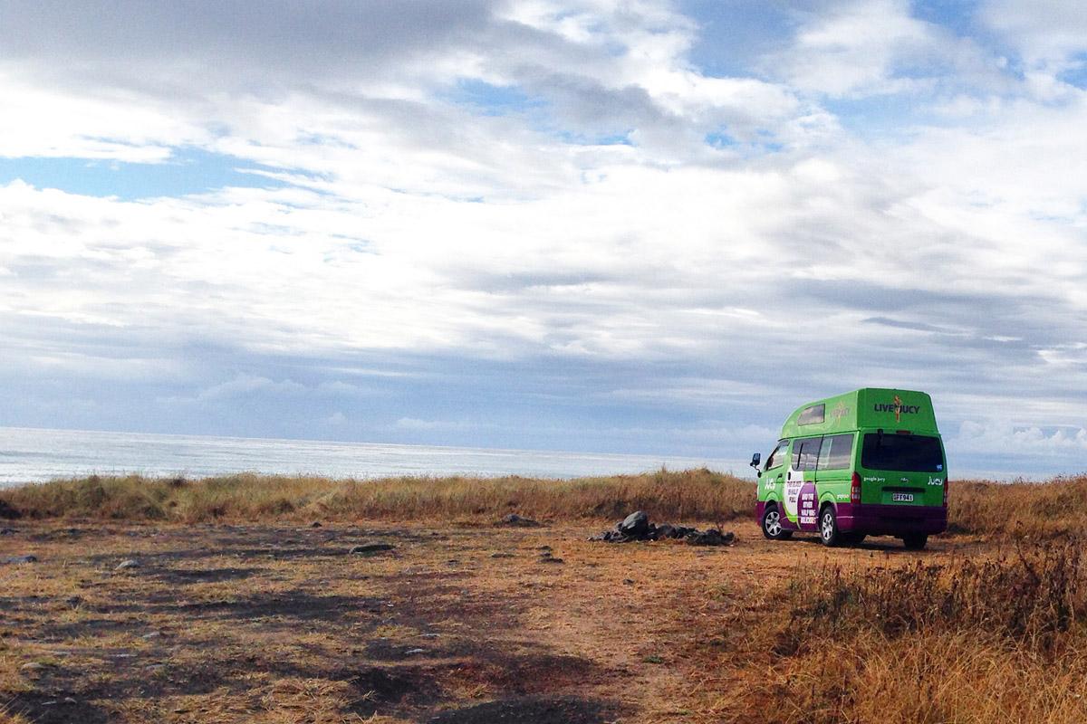 Tipps Neuseeland, Roadtrip, Rundreise, Route, Wetter, Uhrzeit, Nützliches, New Zealand,