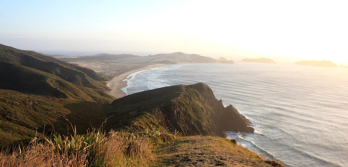 Northland_Cape_Reinga_Neuseeland_IMG_0409