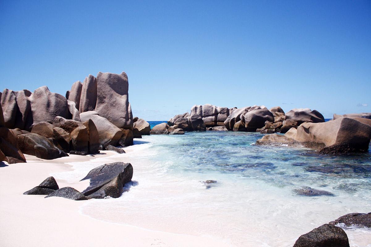 WOLKENWEIT_Seychellen_MG_7