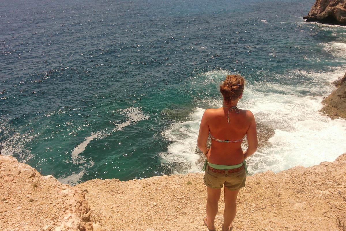 Mallorca, Reiseblog, wie alles begann