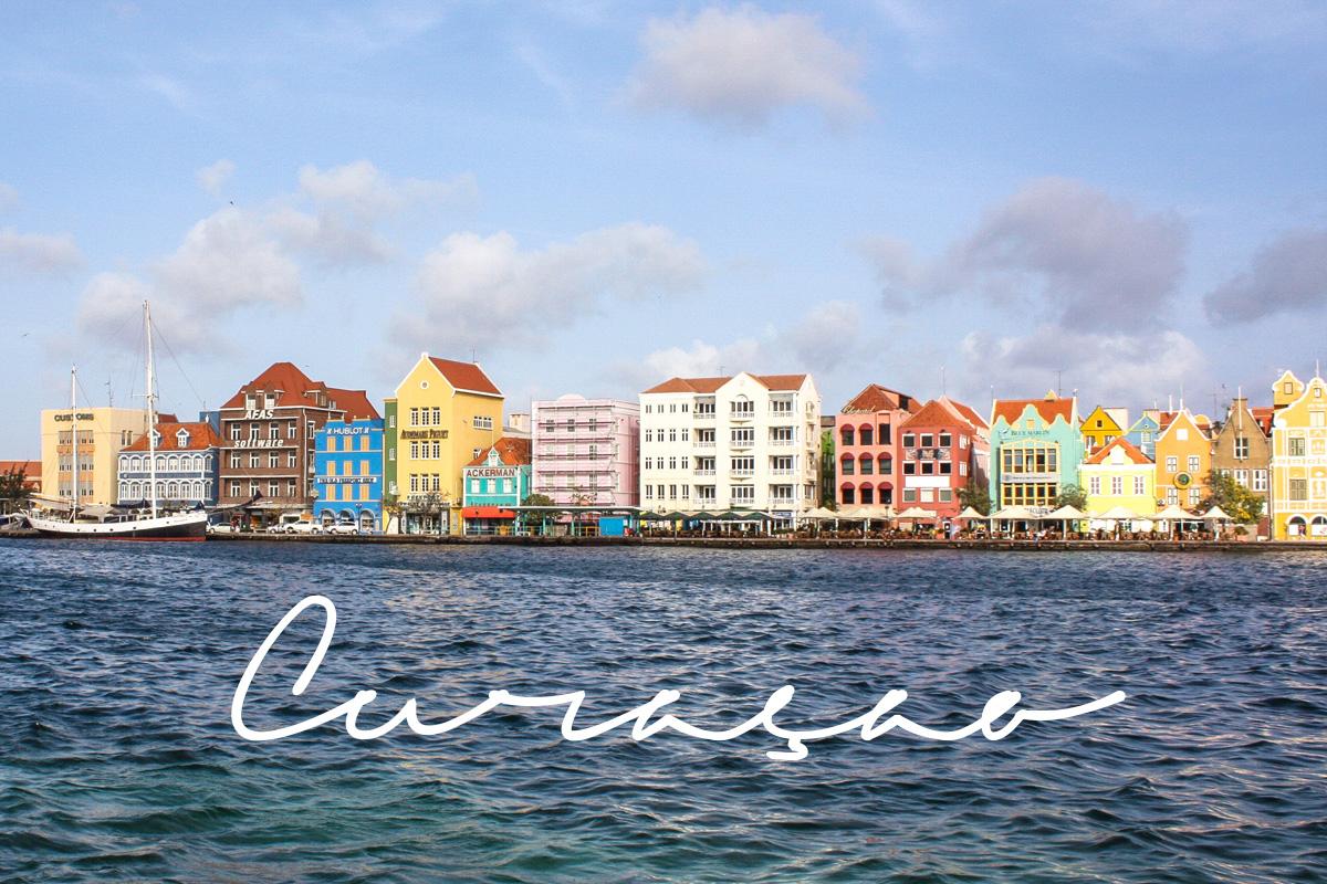 Reisetipps Curacao
