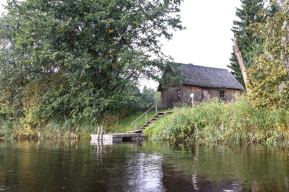 Raudna Estland