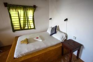 Red Monkey Lodge in Jambiani Zanzibar