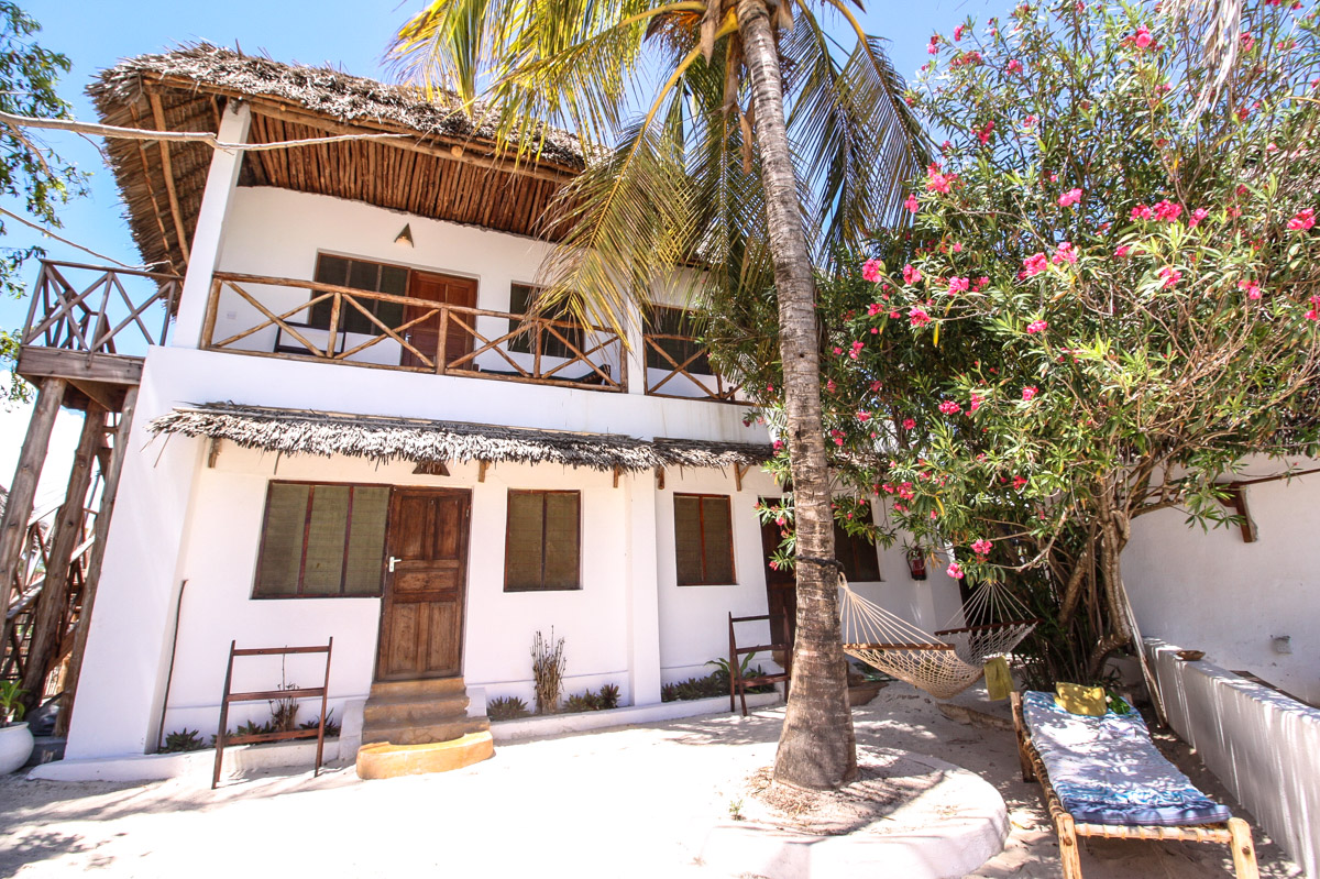 red-monkey-lodge-sansibar-IMG_5316
