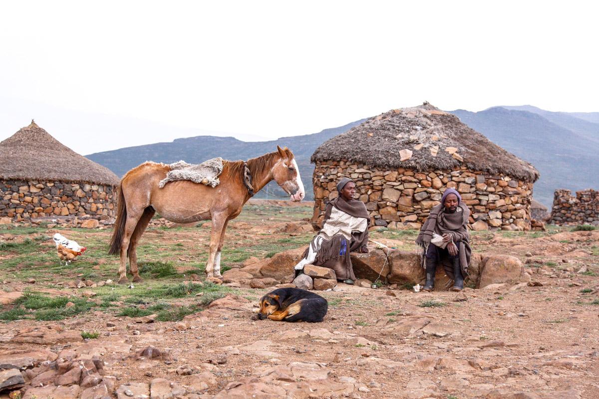 Lesotho _MG_6755