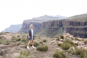 Südafrika Roadtrip Hihlights