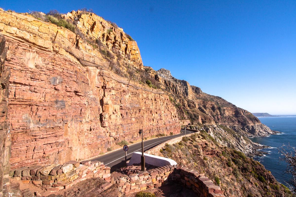 Südafrika Roadtrip Highlights