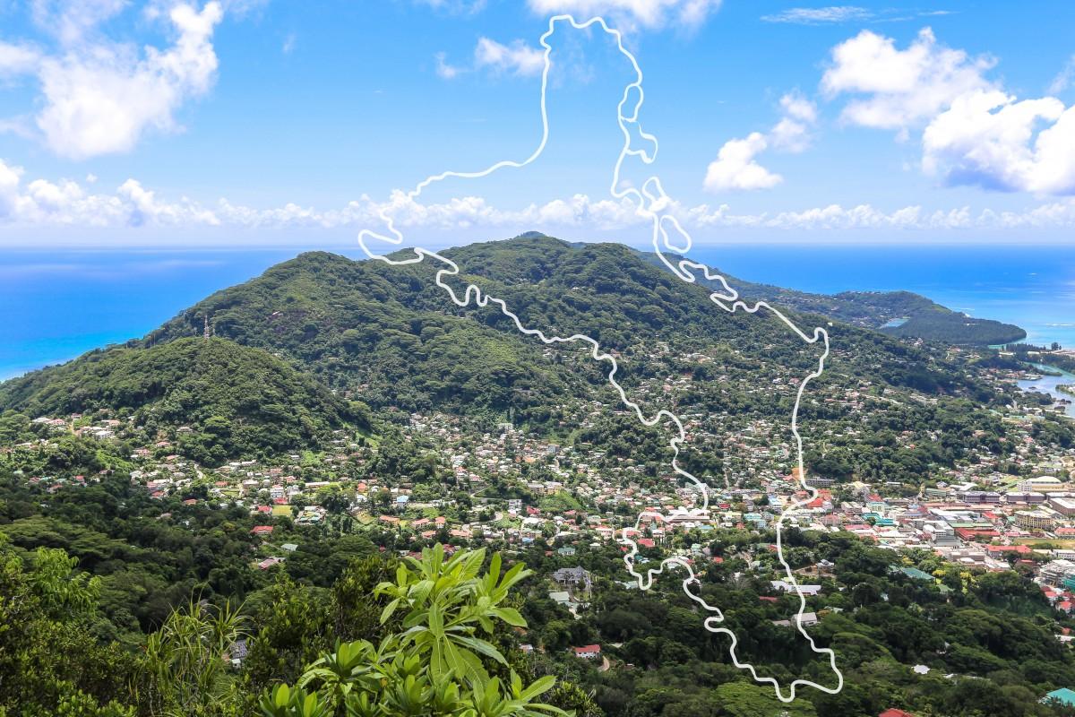 mahé seychellen tipps ausflüge