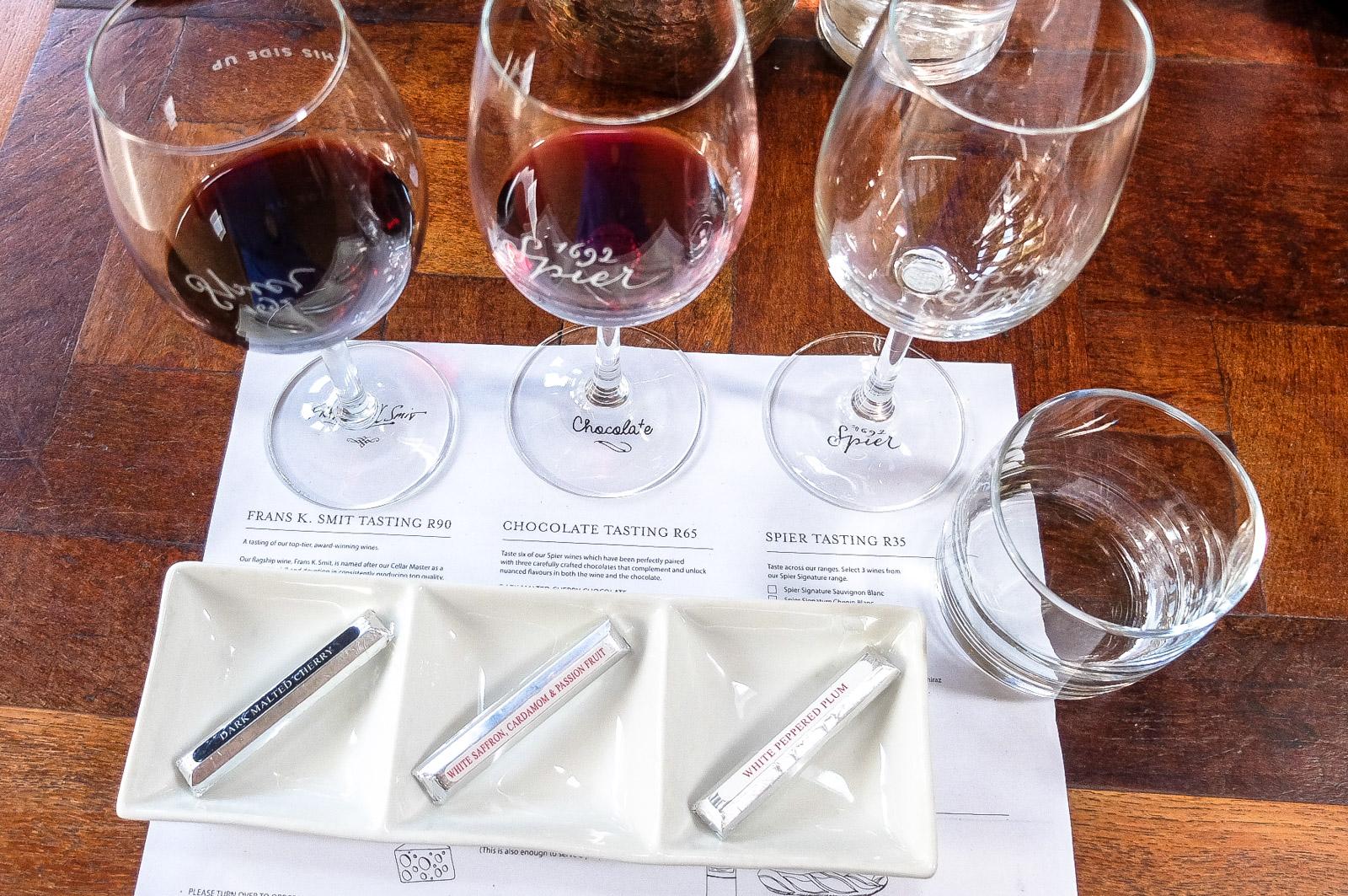 stellenbosch-spier-wines