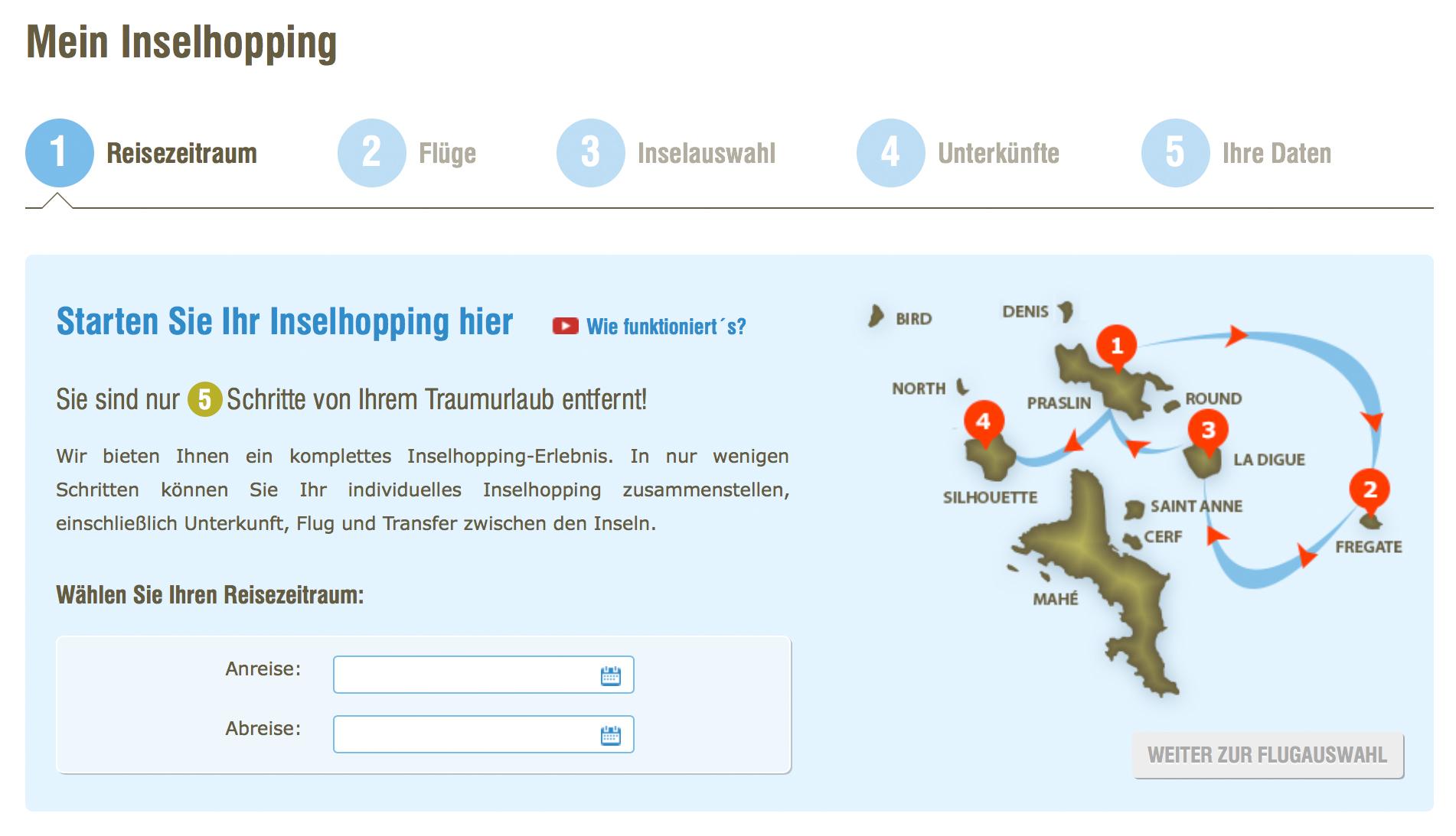 seychellen-inselhopping-planen-mit-seyvillas