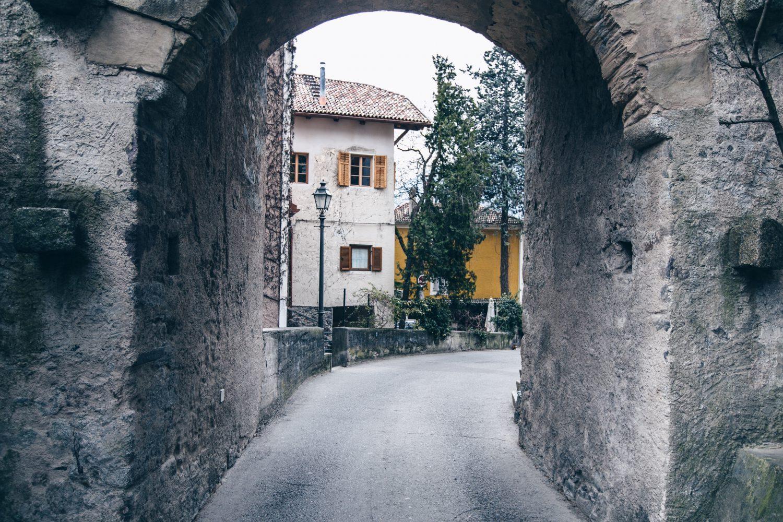 Meran Tipps, Südtirol
