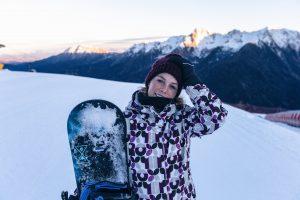 Südtirol Ultental Urlaub Tipps