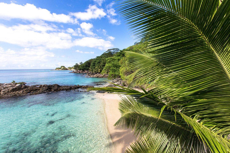 Seychellen, Wie viele Inseln bereisen? Hauptinsel Mahé