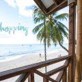 Urlaub auf den Seychellen, Inselhoppingpakete, buchen, Angebote
