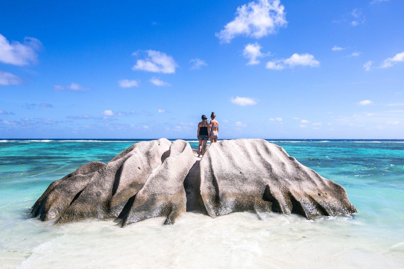 ein jahr seychellen, urlaub seychellen