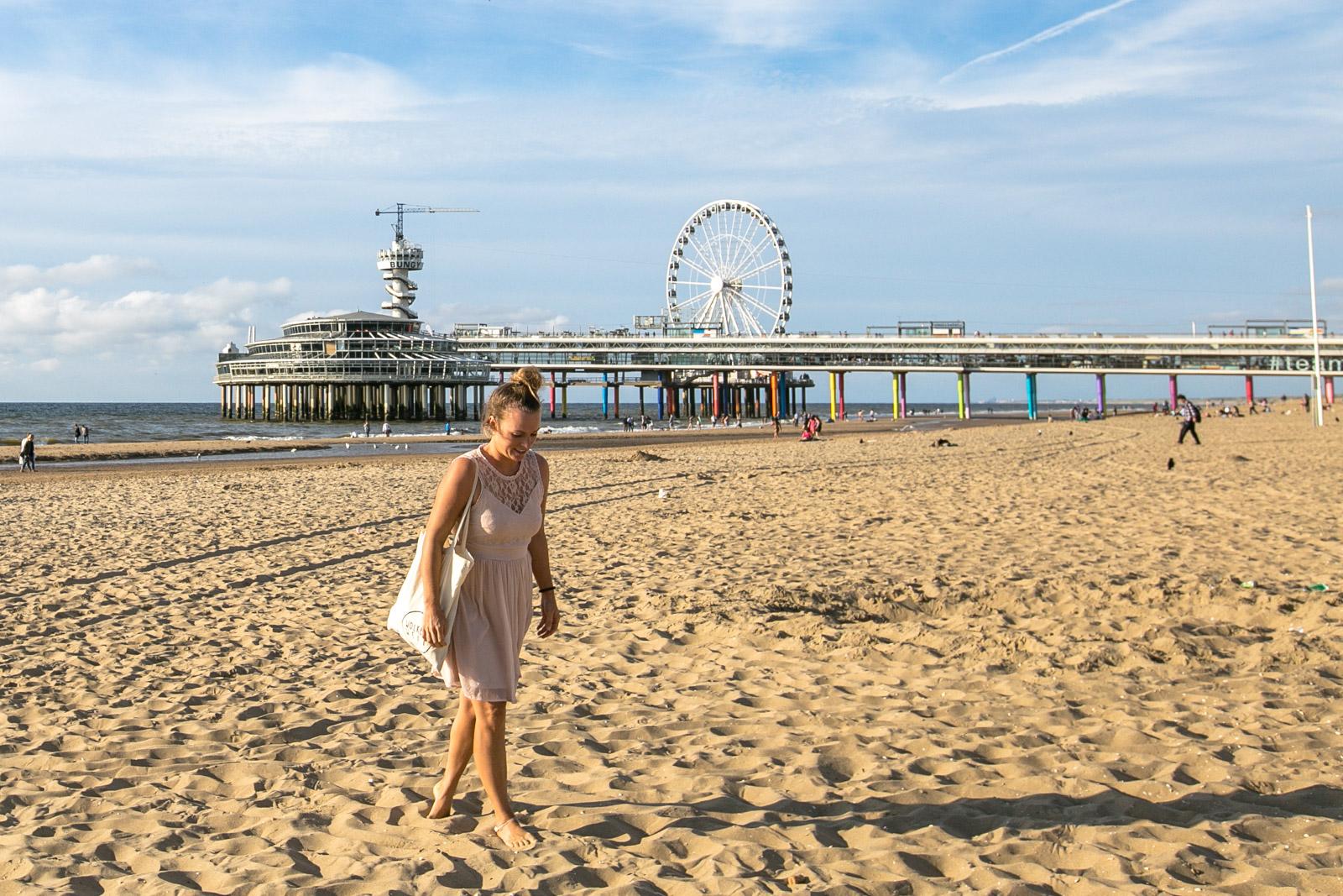 Den Haag Tipps, Scheveningen, Ein Wochenende in Den Haag und Scheveningen