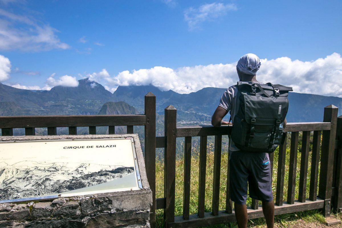 La Réunion Tipps, La Reunion Urlaub, Infos