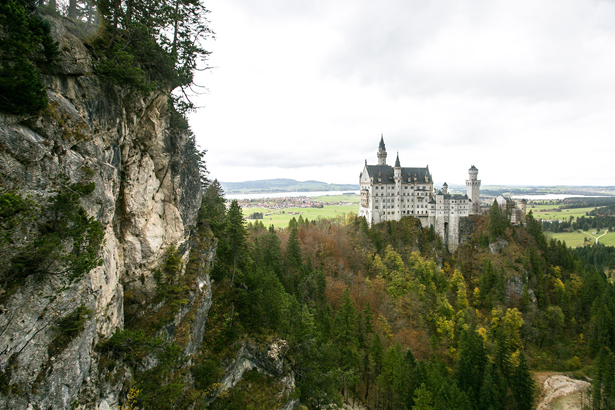 Ausflüge im Allgäu, Allgäu Tipps, Deutschland