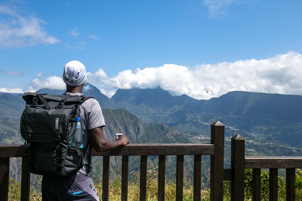 La Réunion Tipps und Infos, Wissenswertes, Reisetipps