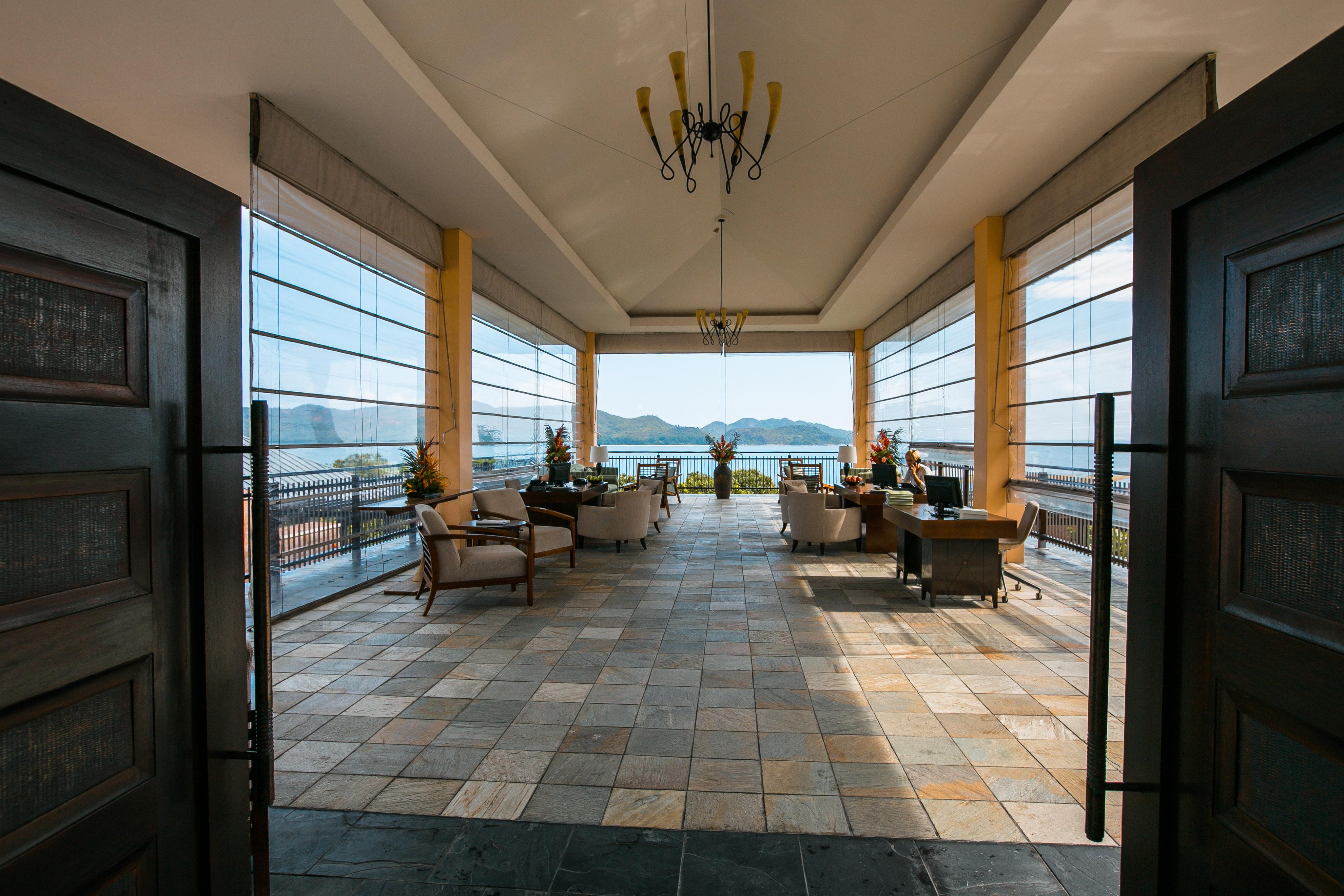 Raffles Praslin Seychellen, Hotels Seychellen, Hotels Praslin, Unterkünfte Tipps