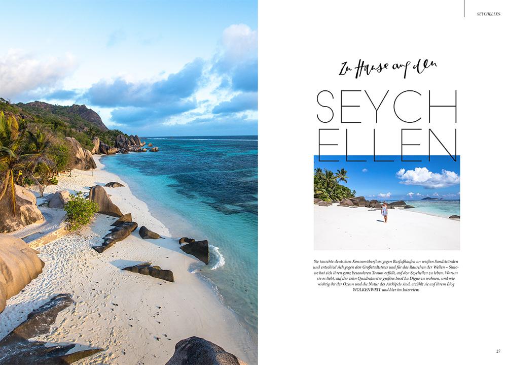 Reisereportage seychellen, Seychellen Expertin, Seychellen Auswanderer, Auswandern Seychellen