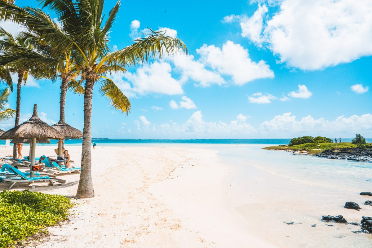 Belle Mare, Mauritius, Highlights, Tipps