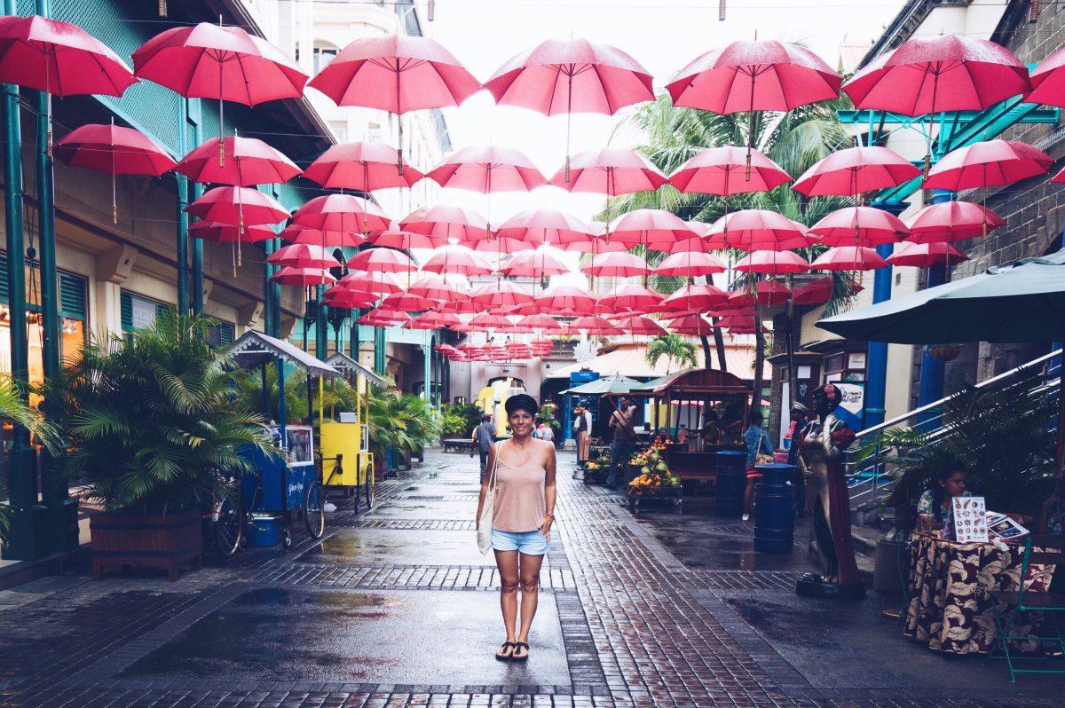 Port Louis, Mauritius, Tipps