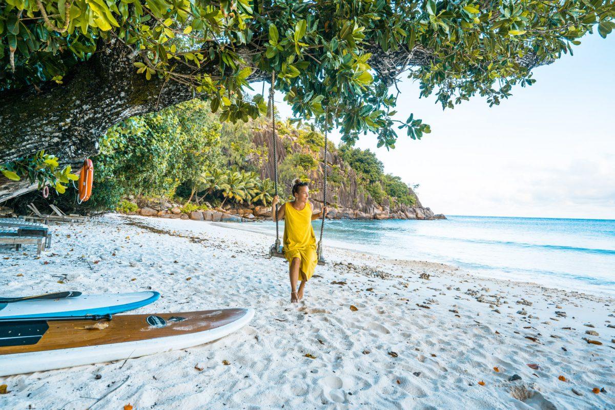 Krankenversicherungen bei Langszeitreisen und auswanderungen, Auswandern Seychellen, Langzeitreisen, Auswandern