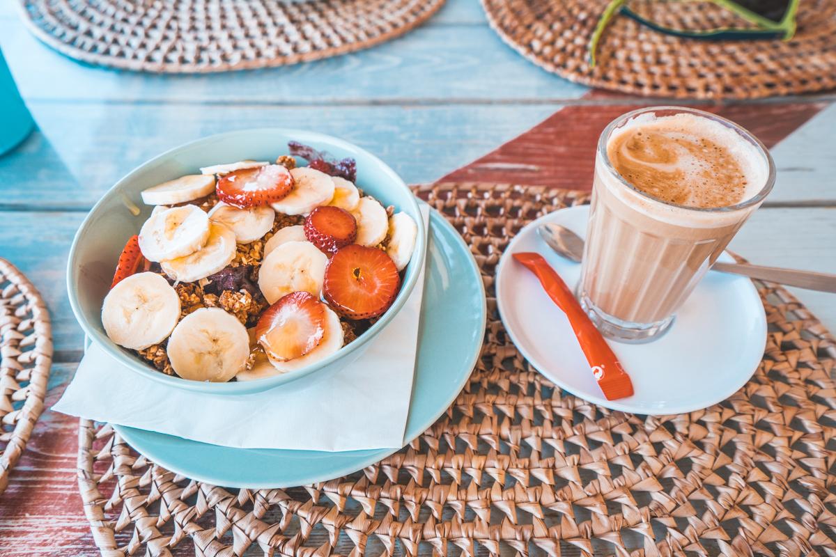 Algarve Tipps, Arrifana, schönsten Strände Algarve, Sehenswürdigkeiten