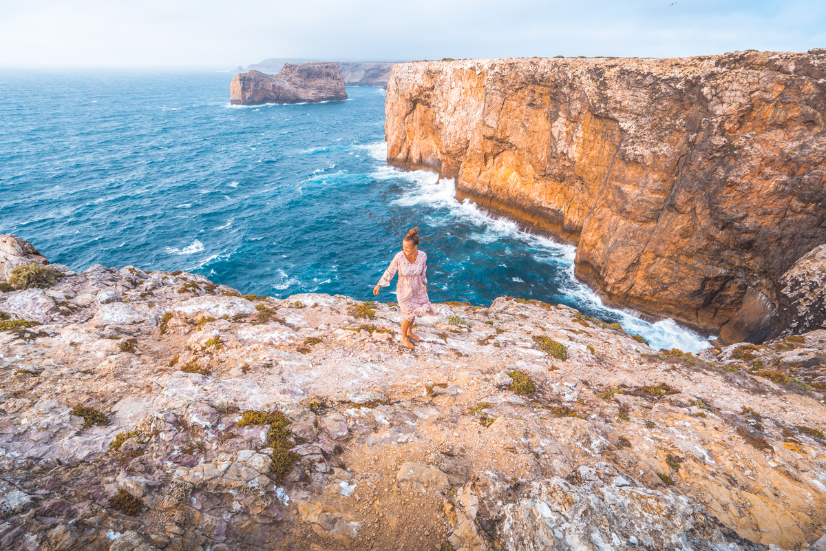 Algarve Tipps, Highlights, Sehenswürdigkeiten, schönsten Strände,