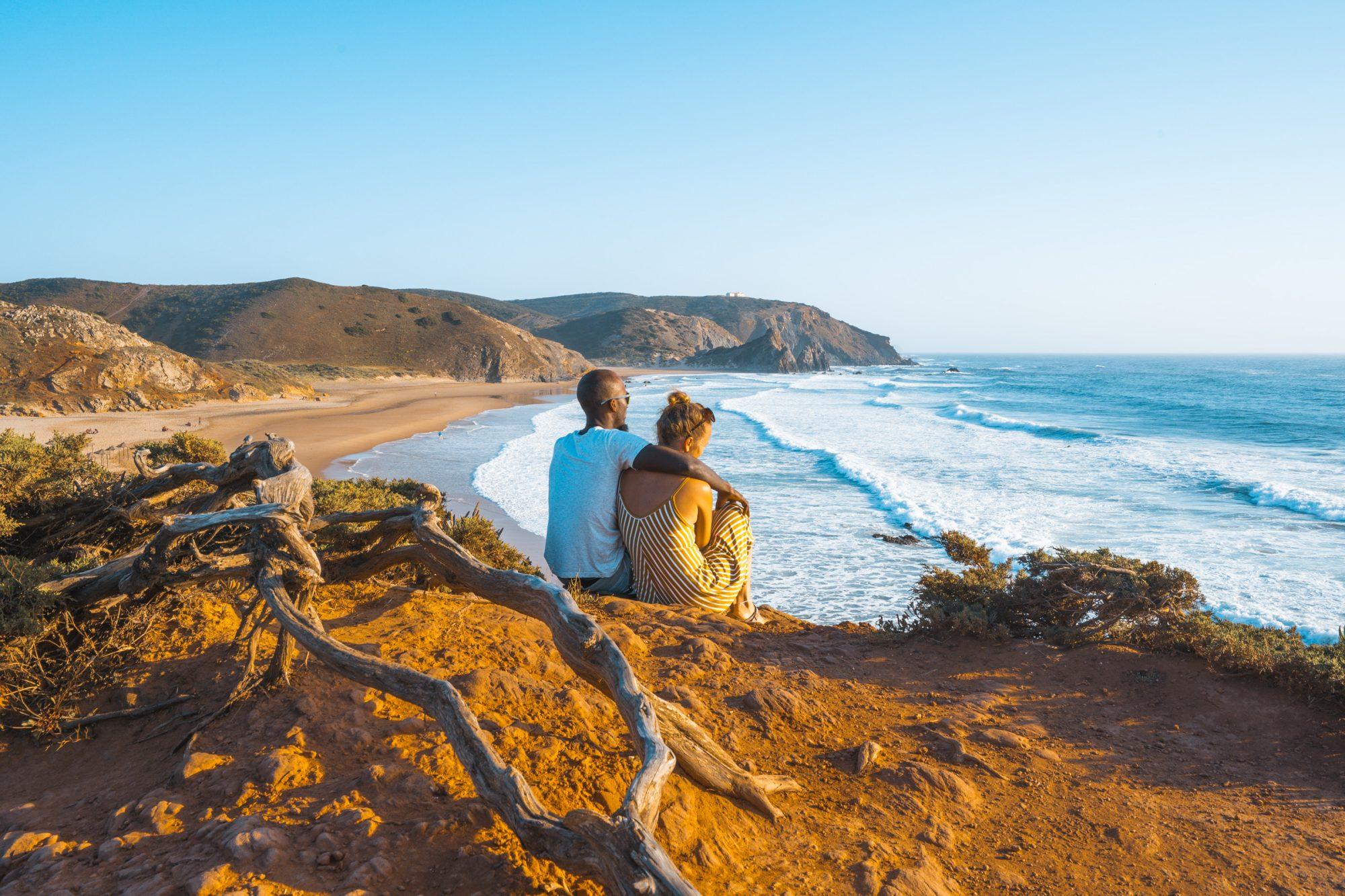 Algarve Tipps Die 11 Schonsten Strande Orte Felsformationen