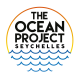 The Ocean Project Seychelles