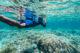 Desroches Seychellen, schnorcheln, Wise Oceans, WOLKENWEIT