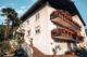 Burgleitenhof, Unterkunft, Hotel in Lana, Südtirol