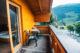 Aktivhotel Gasteiner Einkehr, Unterkunft Gasteinertal, Österreich