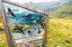 Nationalpark Hohe Tauern, Wandern, Gasteiner Tal, Sportgastein, Österreich
