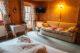 Hotel Oberraindlhof, unterkunft, schnalstal, südtirol, Ausflug von Lana