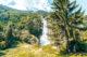 Partschinser Wasserfall, Lana Tipps, Südtirol Sehenswürdigkeiten