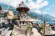 Dursterhof, Partschinser Wasserfall, Lana Tipps, Südtirol Sehenswürdigkeiten