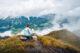 Wanderungen Bramberg am Wildkogel, tipps, Sehenswürdigkeiten, Highlights, Österreich